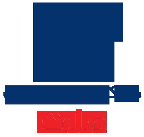 logo-بهپرداخت