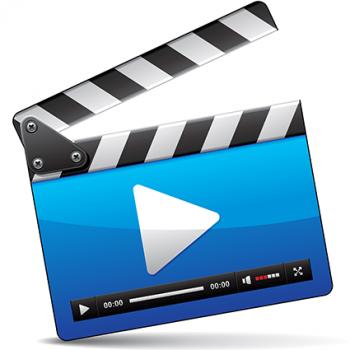 viral real estate video