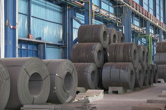 نرخ جدید حمل بار فولاد